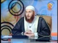 Ask Huda 20 September 2011 Sheikh Mohammad Salah Huda tv
