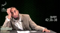 Shura - Giving opinion & voicing concern - Nouman Ali Khan - Session 4/7