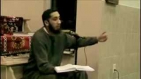 Marriage Issues - Nouman Ali Khan