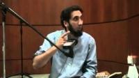 Indepth Study - Surah Al-Baqarah (Ayat 8-14) - Nouman Ali Khan