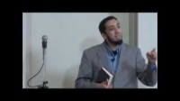 Accepted Repentance - Nouman Ali Khan