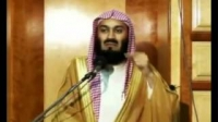 Anger and Curse of Allah (swt) - Mufti Ismail Menk