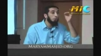 Extracting Guidance from The Quran - Nouman Ali Khan