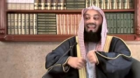 Who is the Boss - Mufti Menk (Funny & True)