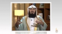 The Creatures of The Almighty - Mufti Ismail Menk