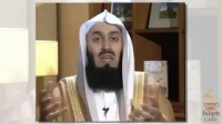 Friendship in Islam - Mufti Ismail Menk