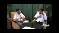 Q&A with Ustadh Nouman Ali Khan