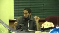 Ramadan and the Quran - Nouman Ali Khan