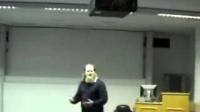 Abdurraheem Green - Being Muslim at University