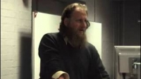 Abdurraheem Green - How to Pass Your Exam?
