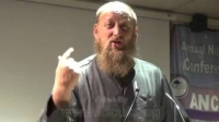Abdurraheem Green - Those Who Face Hardships