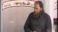 Abdurraheem Green - The Obligation of Dawah