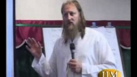Abdurraheem Green - Dawah Training [Part 5 of 8]