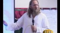 Abdurraheem Green - Dawah Training [Part 4 of 8]