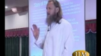Abdurraheem Green - Dawah Training [Part 3 of 8]
