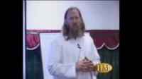 Abdurraheem Green - Dawah Training [Part 1 of 8]