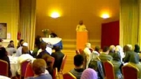 Abdurraheem Green - What Islam is Really About?
