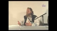 Abdurraheem Green - Reaping the Benefits of Ramadan