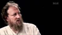 Episode 4 - Mission Dawah - Online Training [Revelation + Prophethood]