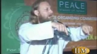 Abdurraheem Green - The Inner Dimension of Worship