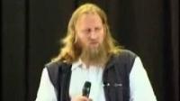 Abdurraheem Green - How I Came to Islam?