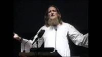 Abdurraheem Green - The Three Prophets - One Message