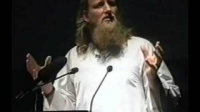 Abdurraheem Green - Pray Before You are Prayed Upon