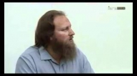Abdurraheem Green - Why does God Permit Suffering on Earth?