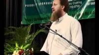 Abdurraheem Green - Does Islam Oppress Women?