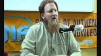 Abdurraheem Green - The Passion of Jesus
