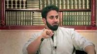 Muslims and current events - Hamza Tzortzis