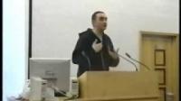 Free Speech Debate Hamza Andreas Tzortzis