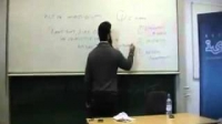 Lecture Islam or Atheism Which One Makes More Sense By Hamza Andreas Tzortzis YouTube