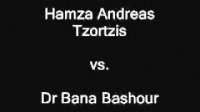 Debate Does God Exist Hamza Tzortzis vs. Atheist Professor - Muslim vs Atheist