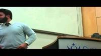 Debate Islam VS Atheism - Which is More Rational - Hamza Andreas Tzortzis VS Dr Brendan Larvor
