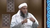 برنامج معالم 2 | الحلقة 8 | القصص القرآنی 8
