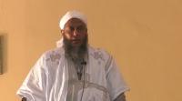 مقــتضی الشــهادتـــین ـ خطبة جمعة | فضیلة الشیخ محمد