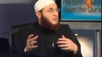 Correct Your Recitation with Sh. Dr. Muhammad Salah [Episode 1/15]