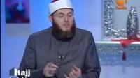 Hajj Insights Episode [7/8] - Sheikh Dr. Muhammad Salah