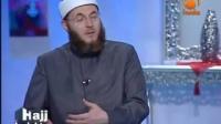 Hajj Insights Episode [6/8] - Sheikh Dr. Muhammad Salah