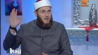 Hajj Insights Episode [4/8] - Sheikh Dr. Muhammad Salah