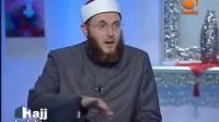 Hajj Insights Episode [1/8] - Sheikh Dr. Muhammad Salah