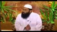 27 - The Second Part of the Shahada - Part 1 - Fundamentals of Faith - Yasir Qadhi