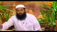 26 - Tawheed of Allah's Names and Attributes (Part 2) - Fundamentals of Faith - Yasir Qadhi