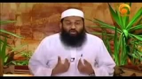 24 - Manifestations of Kufr (Disbelief) (Part 2) - Fundamentals of Faith - Yasir Qadhi