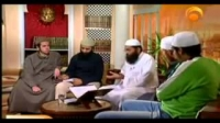 20 - Shirk - Categories and Types - Fundamentals of Faith - Yasir Qadhi