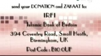 19 - Shirk - It's definition and dangers - Fundamentals of Faith - Yasir Qadhi