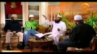 18 - The Prophets Protection of Tawheed - Fundamentals of Faith - Yasir Qadhi