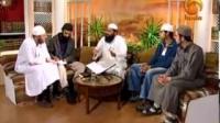 12 - Performing Vows, Sacrificing and Seeking Blessings - Fundamentals of Faith - Yasir Qadhi