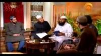 7 - The importance of the concept Tawheed-ul Uloohiyah - Fundamentals of Faith - Yasir Qadhi